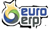 logo euro erp